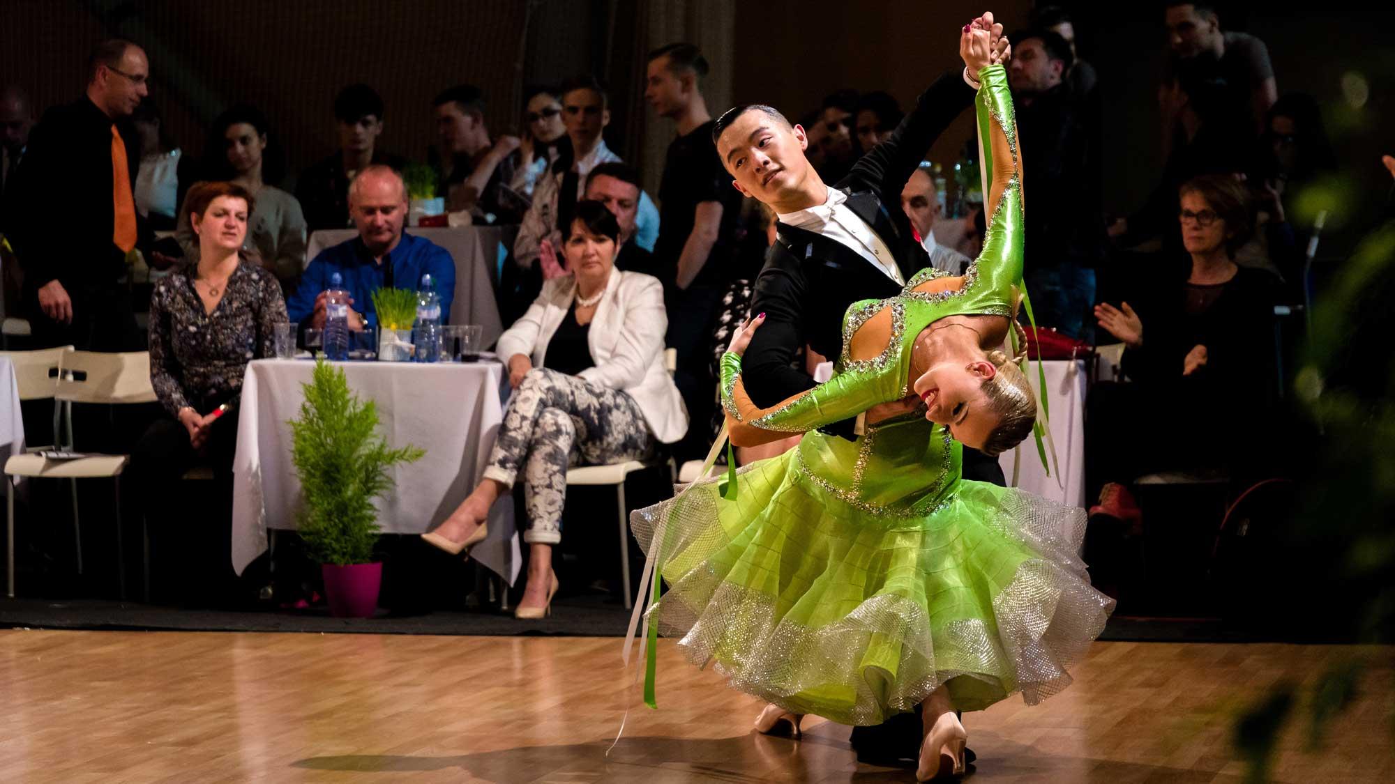 Paris danse cours de danse paris le guide de - Danse de salon paris ...